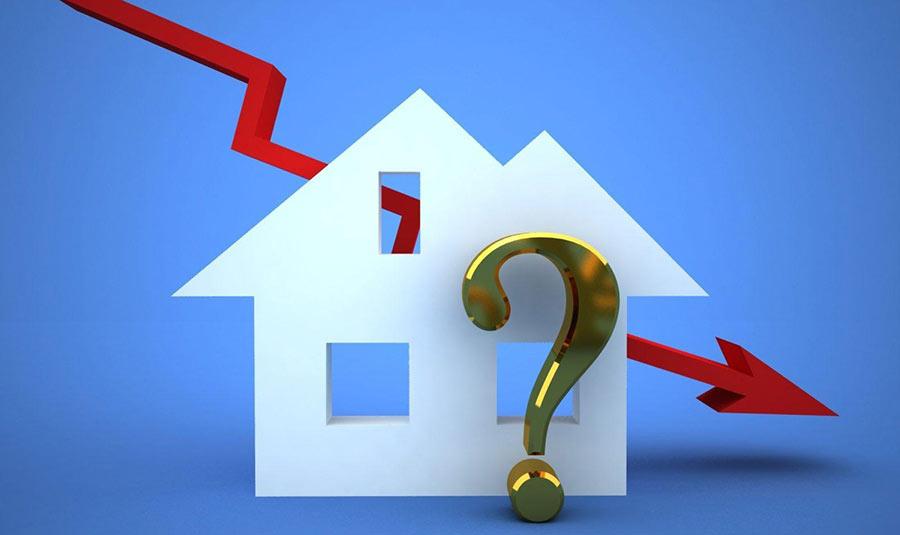 ЦенынанедвижимостьвЧелябинскебудутрастиилипадать