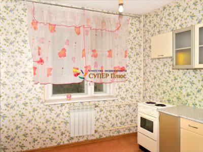 Продается 2 комнатная квартира пр. Свердловский, 22. АН СУПЕР Плюс