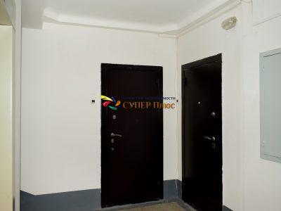 Продается 2 комнатная квартира ул. Скульптора Головницкого, 8