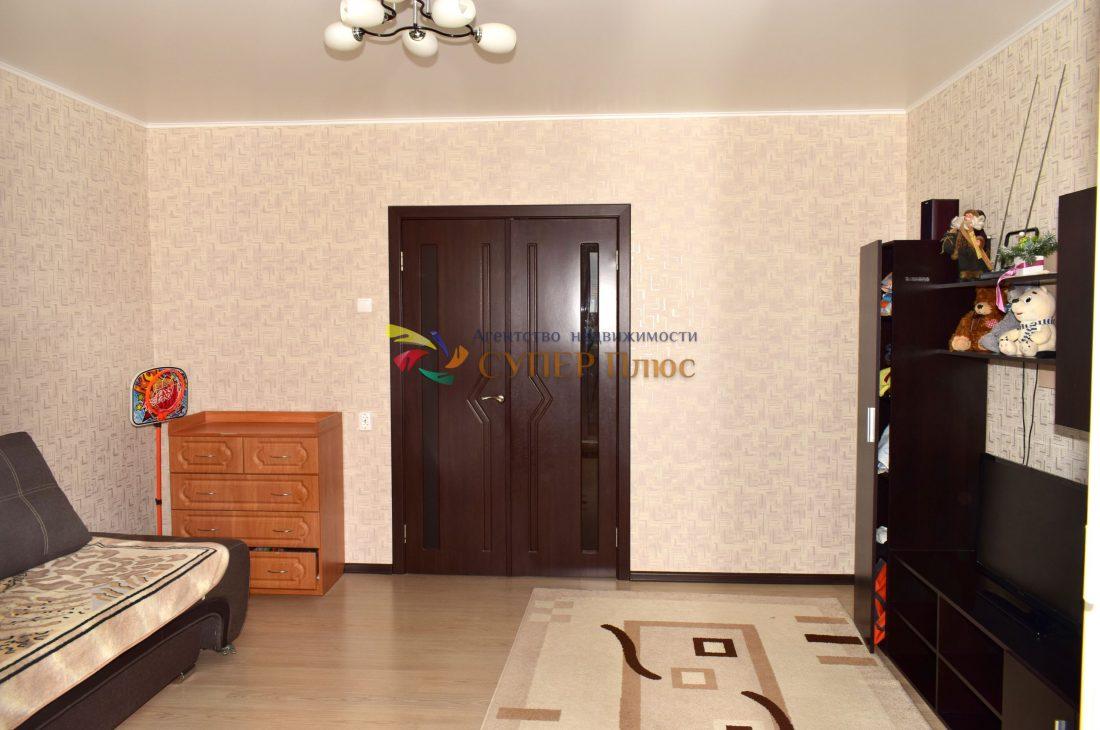 Продается 2 комнатная квартира ул. Южноуральская, 11 Б