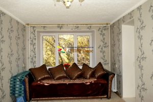Продается 2 комнатная квартира ул. Дзержинского, 123 АН Супер Плюс