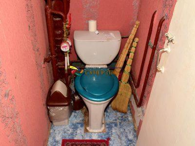 Продается 3 комнатная квартира ул. Суркова, 26, АН СУПЕР Плюс