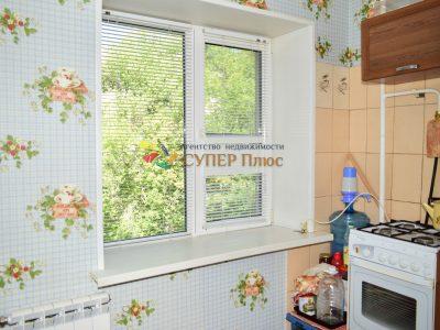 Продается 1 комнатная квартира ул. Гончаренко, 69