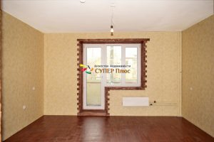 Продается 2 комнатная квартира ул. Островского, 7. АН СУПЕР Плюс