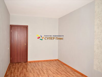 Продается 3 комнатная квартира ул. Каслинская, 93, АН СУПЕР Плюс