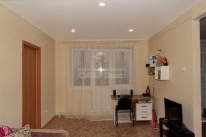 Продается 2 комнатная квартира ул. Ст. Разина, 6Б АН Супер Плюс