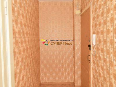 Продается 2 комнатная квартира ул. К. Цеткин, 32, АН СУПЕР Плюс