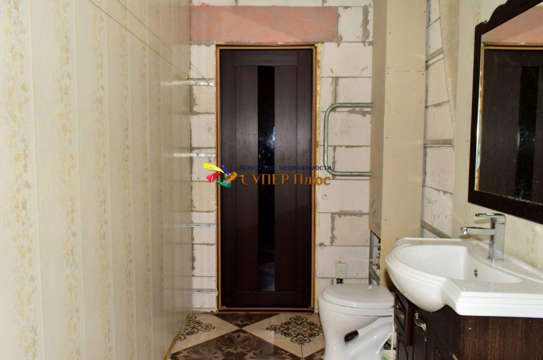 Продается 1 комнатная квартира ул. Блюхера, 3Б АН СУПЕР Плюс